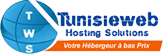Tunisieweb Hosting